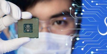 technical electronics