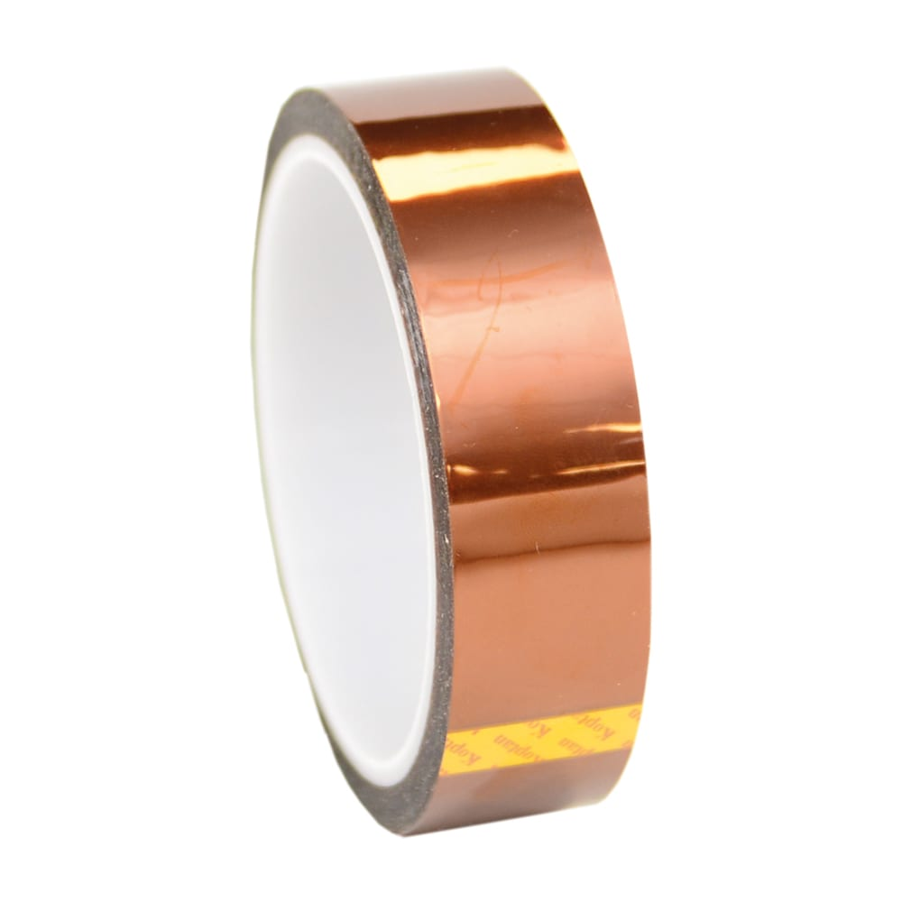051-0001-High-Temperature-Masking-Tape