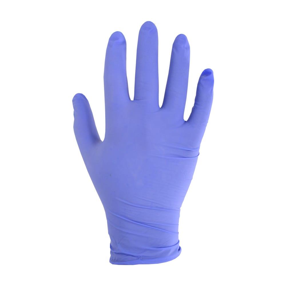 109-0203-Blue-Disposable-Nitrile-Gloves