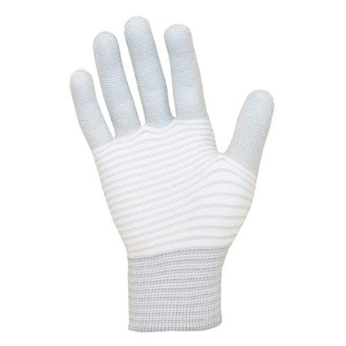 109-0412-ESD-Seamless-Knit-Gloves-Carbon-Stripe