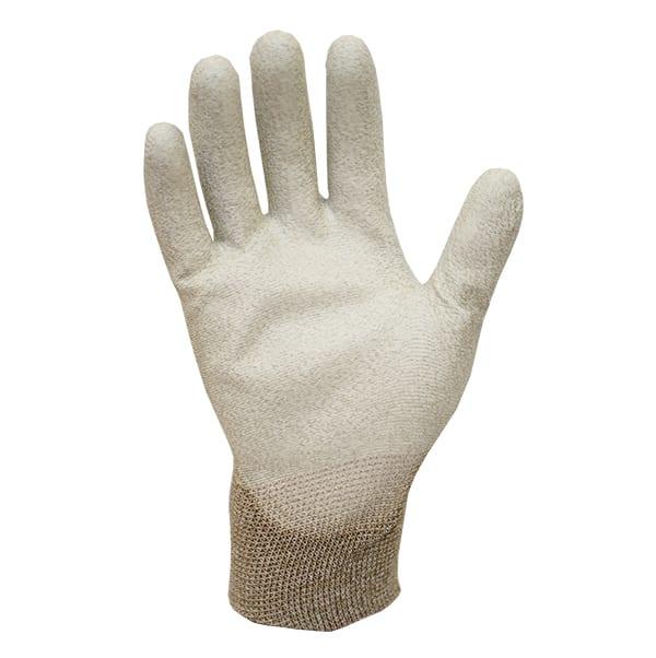 109-0430-ESD-PU-Palm-Gloves-Copper