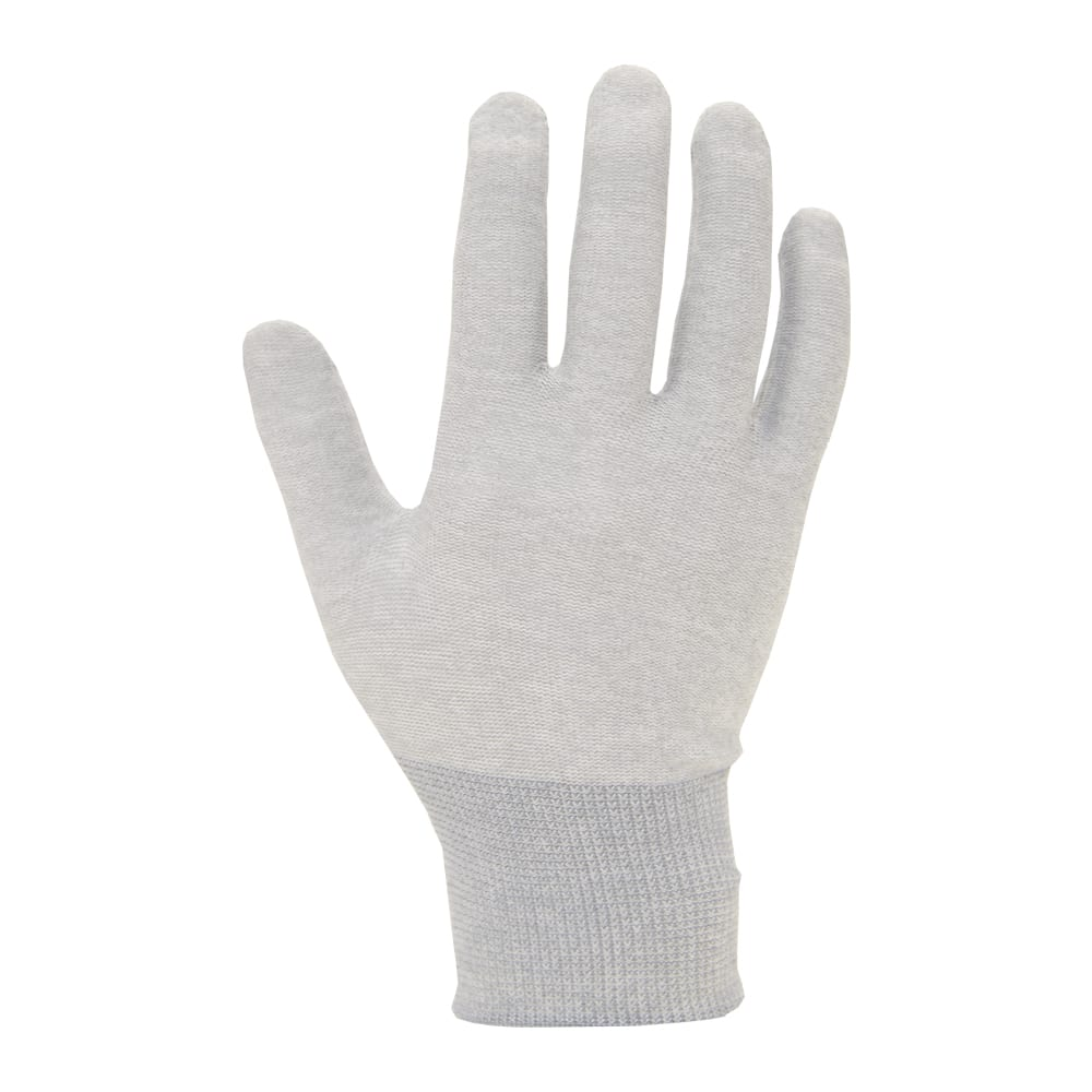 109-0438-ESD-Seamless-Knit-Gloves-Carbon