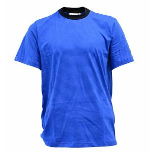 Antistat ESD Short Sleeve T-Shirt