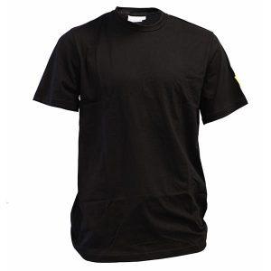 Antistat ESD Short Sleeve T-Shirt