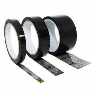 Grid Tape