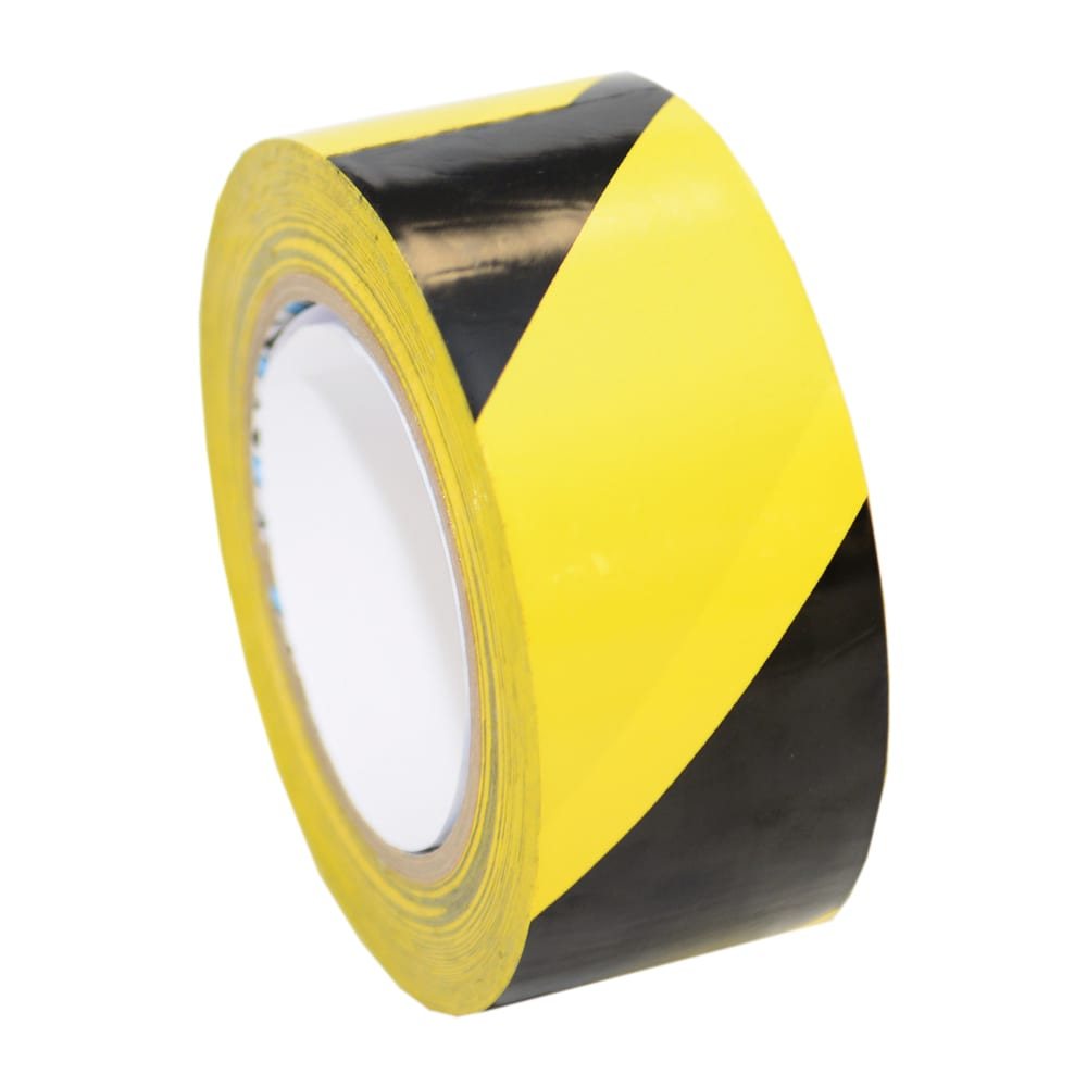 Hazard-Marking-Tape-Yellow-Black-147-0012