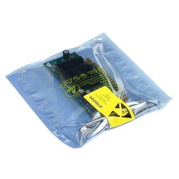 static-shielding-bag-antistat-online