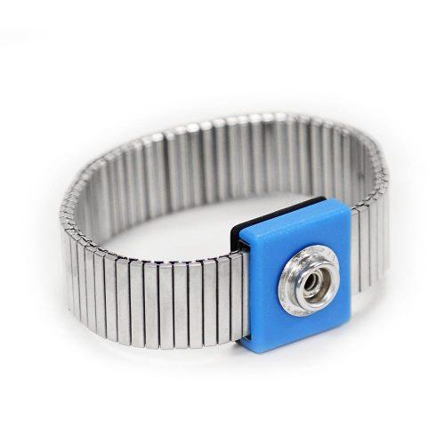 066-0010-metal-wrist-strap