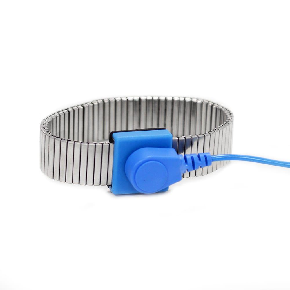 066-0010-metal-wrist-strap-2