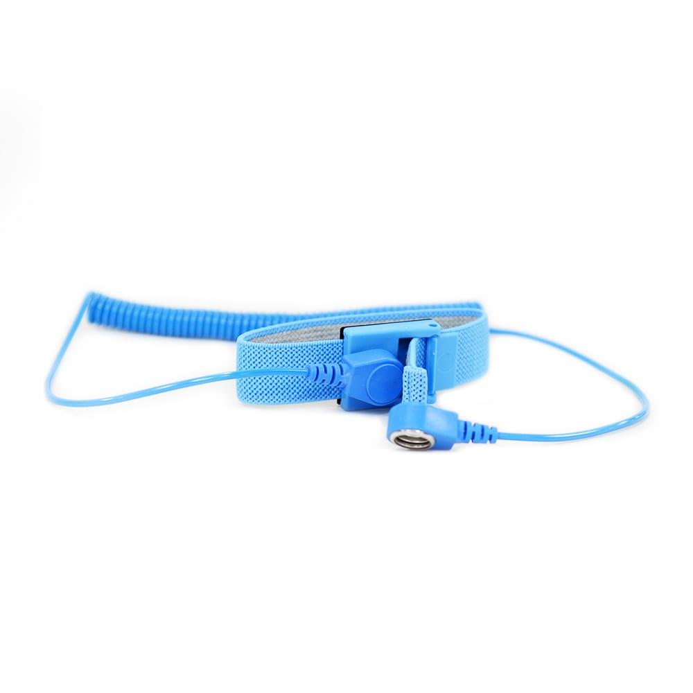 066-0055-wrist-strap-set