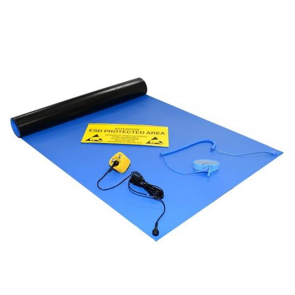 069-0012-esd-workstation-kit-blue