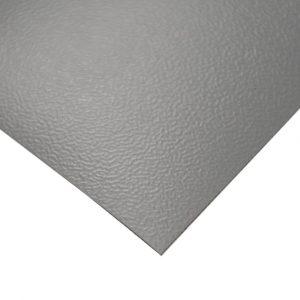 Grey ESD matting