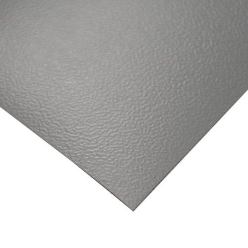 082-0034-esd-matting