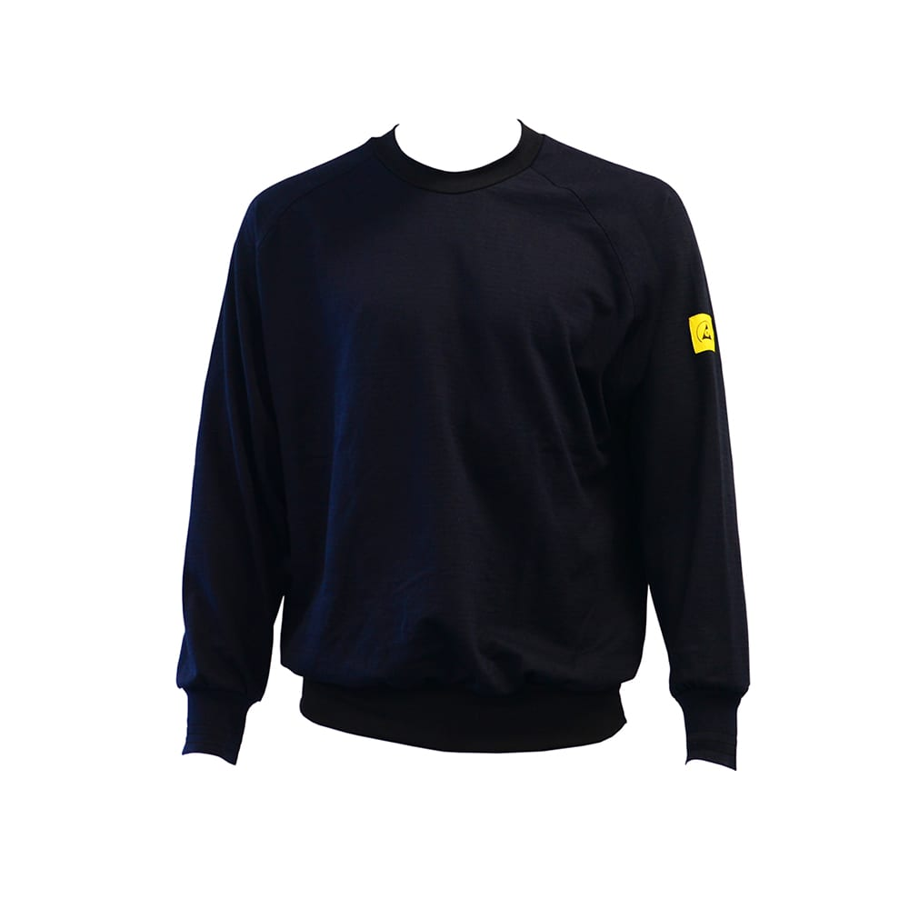 108-650-navy-esd-sweatshirt