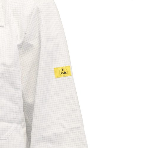 109-3999-esd-lab-coat2