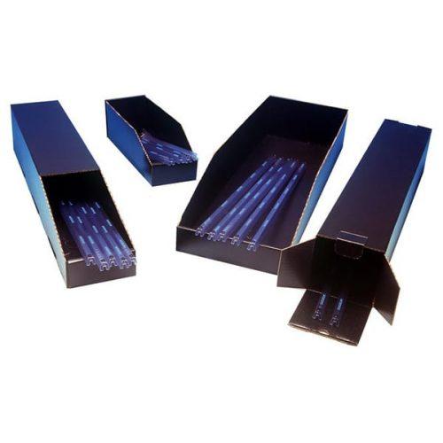 ANT026BB-FP-Corstat-Bin-Boxes
