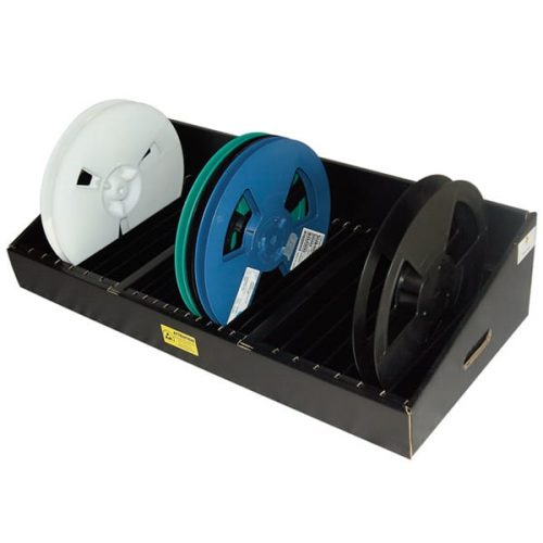 ANT026RSS-Corstat-Reel-Storage-System