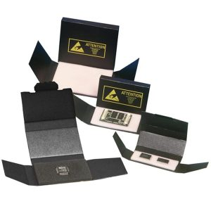 Corstat Chip Boxes