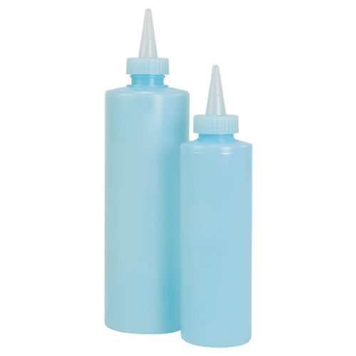 ANT146WATERB-ESD-Water-Bottle