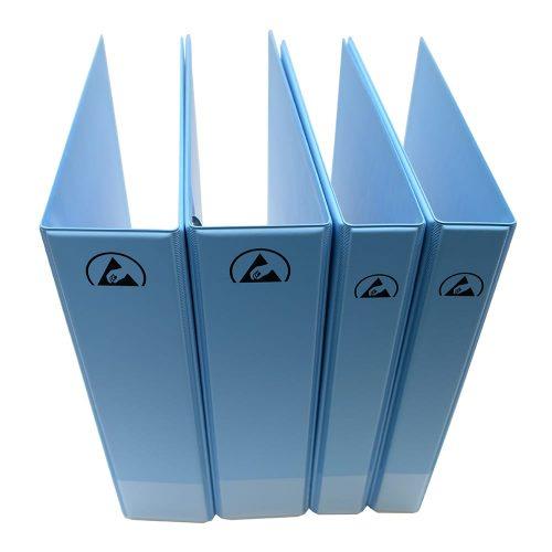 ESD-ring-binder-sizes