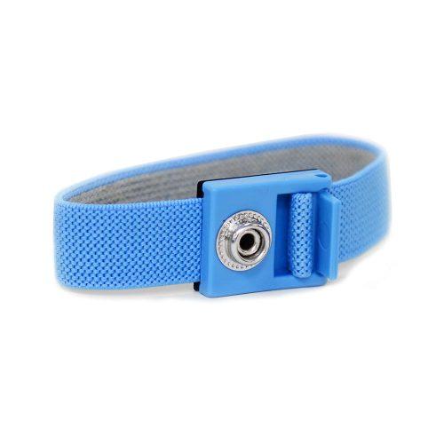 066-0002-wriststrap