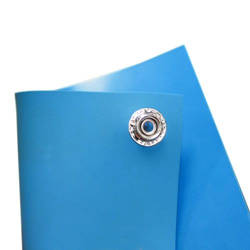 3-layer-ESD-matting