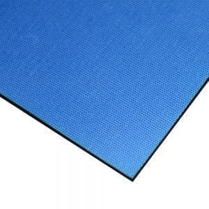 ESD Anti-Slip Matting