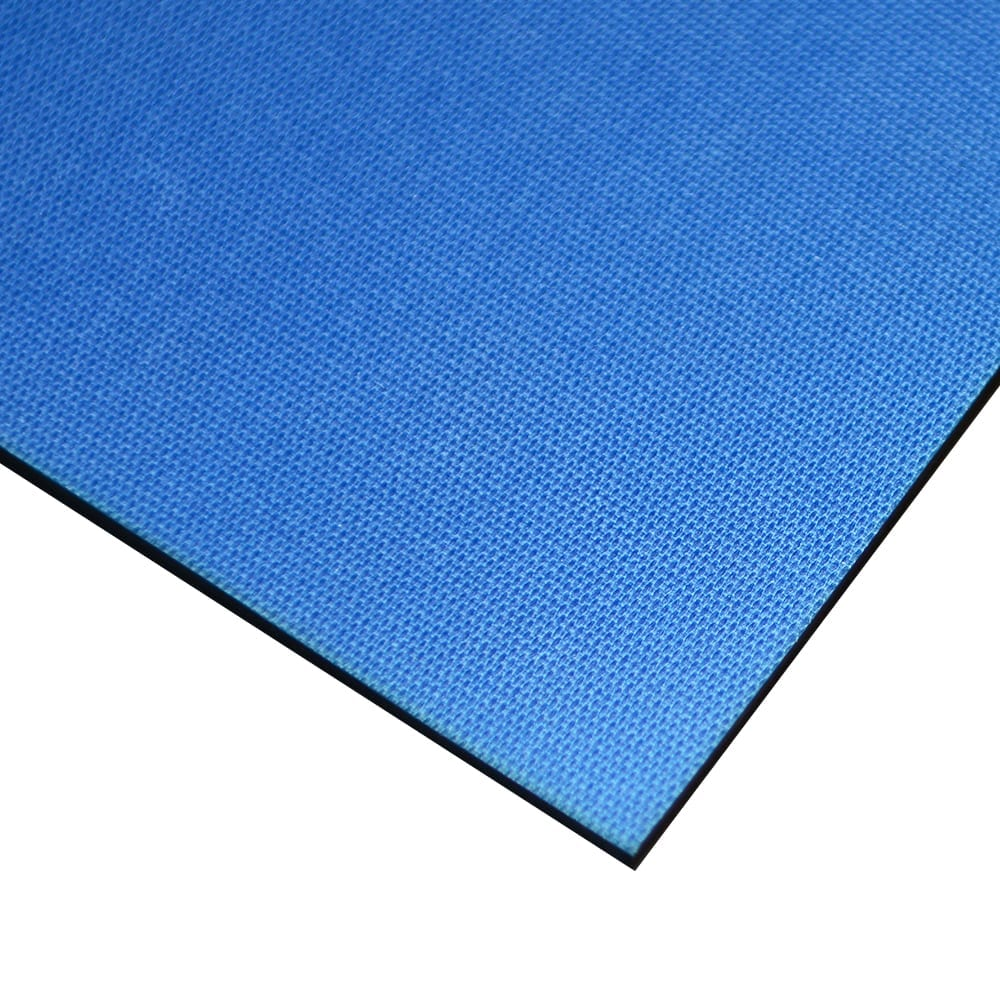anti slip ESD matting