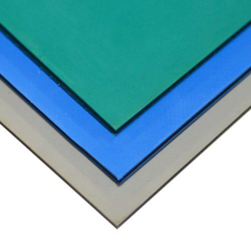 ANT082S3L-A-3-layer-matting