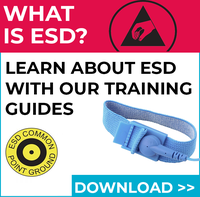 Learn about ESD