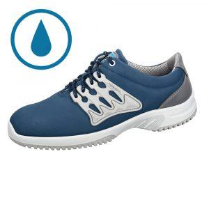 uni6-shoe