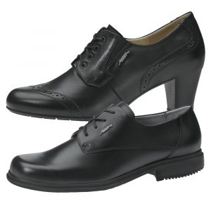 ESD business shoes