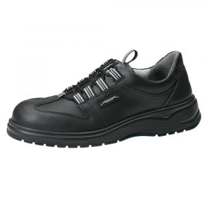 Safety light ESD shoe