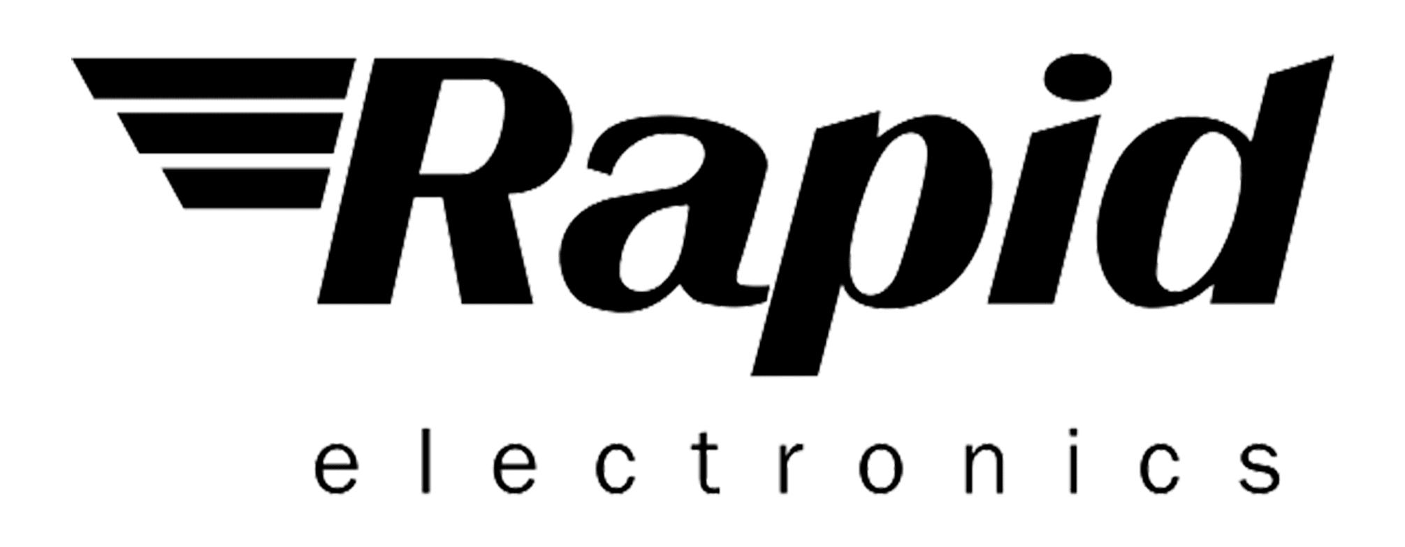 Rapid Electronics