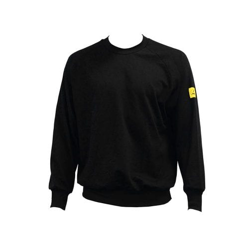108-6701-black-sweatshirt-e1547640076607