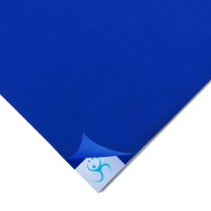 Anti-Static Contamination Control Mats