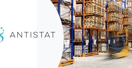 Antistat Warehouse