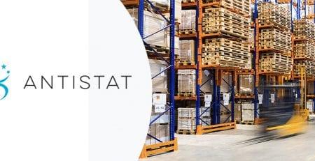 Antistat Warehouse
