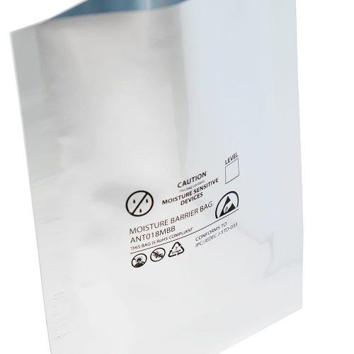 moisture barrier bags 2018