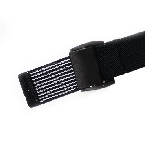 066-0036-black-esd-wrist-strap-2