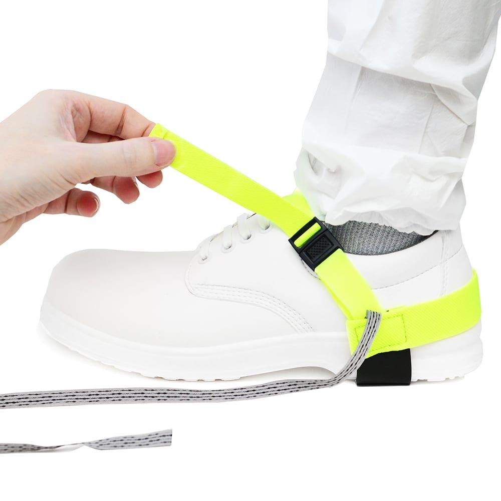 068-0002-ESD-tied-strap