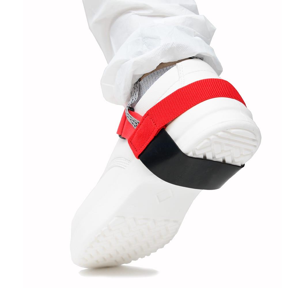 068-0003-heelgrounder-hook-loop-2