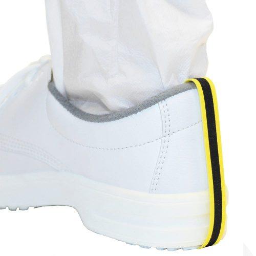 068-0009-heel-grounder-closeup