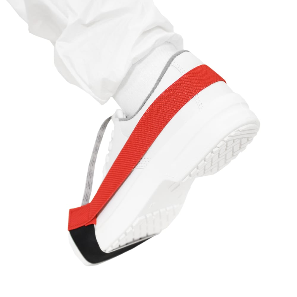 068-0018-ESD-Toe-Grounder-Adjustable
