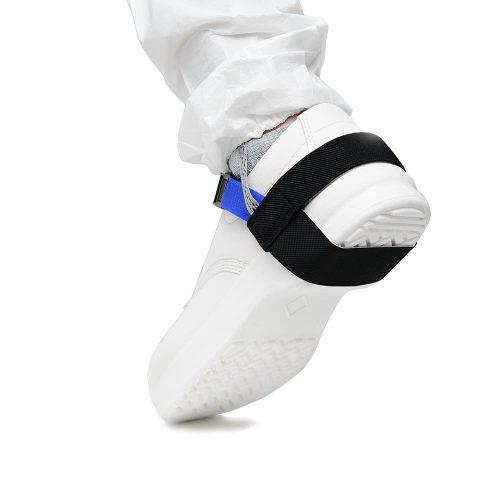 093-0037-heel-grounder-2