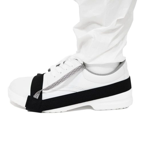 ESD-Toe-Grounder-Non-Adjustable-068-0007