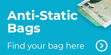 usa anti static bags