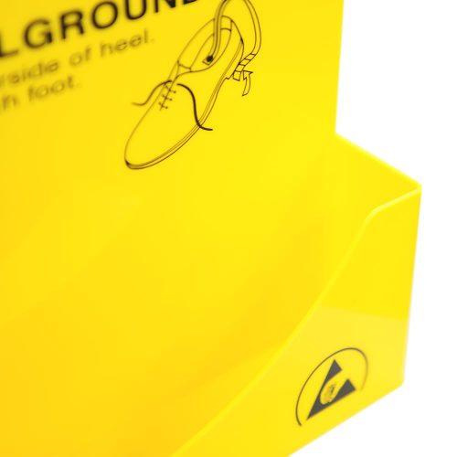 disposable-wrist-strap-dispenser-detail