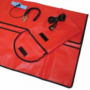 ESD Field Service Kit