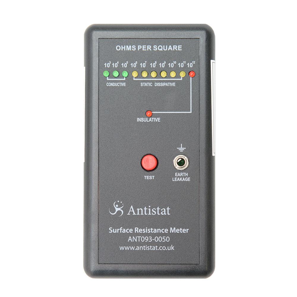 093-0050-9V-Surface-Resistance-Meter